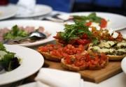 Ресторану Piccolino 1 год