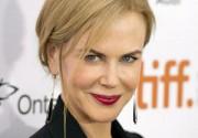 Николь Кидман считает, что «Оскар» опустошил ее жизнь
