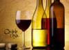 """Пиццерия-остерия """"Quanto Costa"""" приглашает вас на праздник молодого вина Beaujolais Nouveau"""