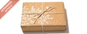 Обзор сервиса вишлистов и подарков ChickChirik