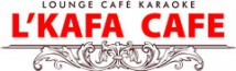 L'Kafa Cafe lounge на Троещине