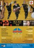 Jazz&Lounge Фестиваль в «Майами блюз»