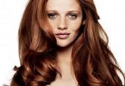 С 25 ноября до 1 декабря в Beauty Salon Natasha Balabanova действует специальное предложение