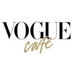 VOGUE Café Kiev