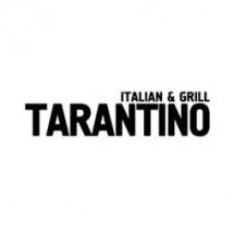 Tarantino Italian&Grill на Русановской набережной