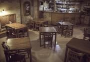 Корпоратив в «Венгерском доме»: праздник, который запомнится надолго