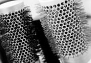 Получите в подарок ламинирование или лечение волос в салоне красоты S-Studio