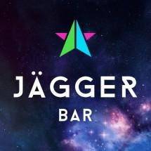 JÄGGER BAR