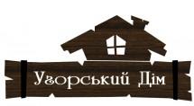 Венгерский Дом на Нестеровском