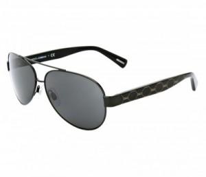 Женские солнцезащитные очки Dolce & Gabbana DG 2118P