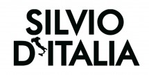 Silvio D'Italia