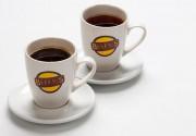 Теперь Ваш кофе в «Beefy`s» от 19 гривен