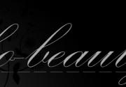 Бесплатная консультация и первый массаж в подарок от beauty club MOLOKO