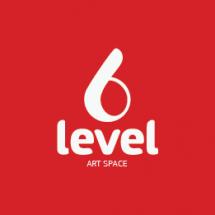 6 level