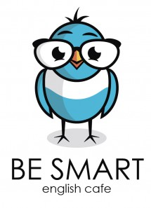 Be Smart English Cafe