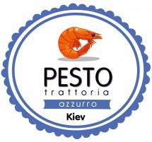 Trattoria Pesto Azzurro