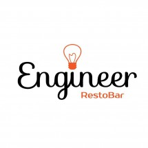 Engineer Restobar