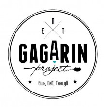 Gagarin Project