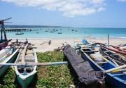 Как провести зиму на Бали. Советы от бывалых