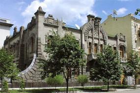 11 знаковых зданий Киева, которые стоит увидеть самому и показать гостю столицы