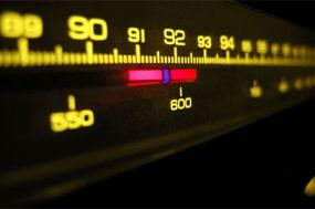 Интернет-радиостанция Пюре – радио, которое не шипит