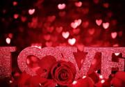 День всех влюблённых в ресторане Graine de Moutarde