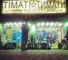 Тимати продает сумки в Египте