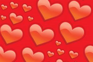 30 фильмов на День святого Валентина