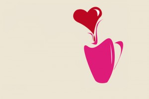 Как отпраздновать день Святого Валентина: Любовь на завтрак, обед и ужин