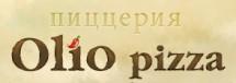 Olio pizza, Добровольского