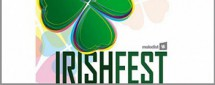 Фестиваль нового ирландского кино