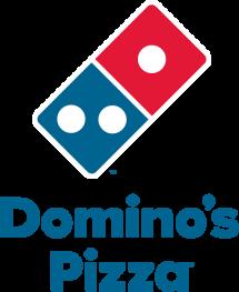 Domino's Pizza на Георгия Кирпы