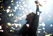 Coldplay анонсировали новый альбом