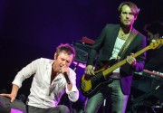 Организаторы пообещали провести концерт «Океана Ельзи» в Новосибирске
