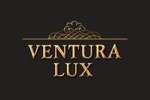 Ventura Lux