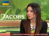 Подкопаева: Дончане и вся Восточная Украина, давайте объединимся!