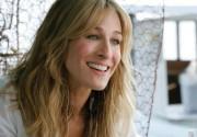 Сара Джессика Паркер опровергла слухи о подготовке к съемкам «Секса в большом городе»
