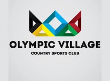 "Country Sport Club ""Olympic Village"""