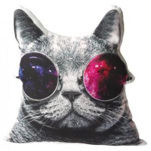 Подушка «Просто Космос»