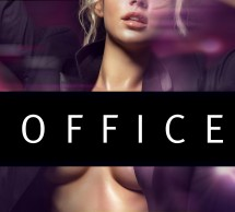 OFFICE  strip club