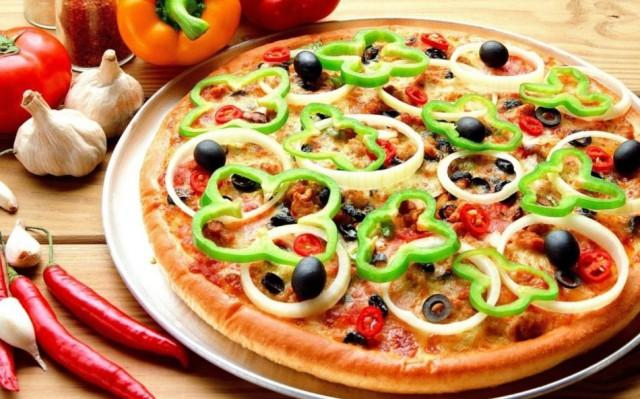 Приятного аппетита! Фото: www.edimsovkusom.com.