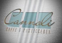 Cannoli
