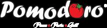 Pomodoro, Затонского