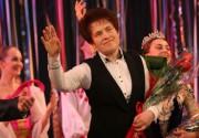 Янукович живет в Сочи