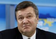 Виктор Янукович сделал новое обращение
