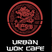 Urban Wok Cafe
