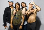 Барабанщик Red Hot Chili Peppers записал детский альбом
