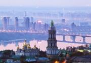 Киев вошел в двадцатку самых посещаемых городов Европы