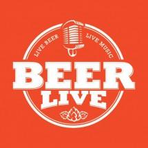 Beer.Live