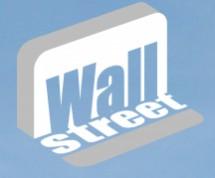 Арт-Центр Wall Street